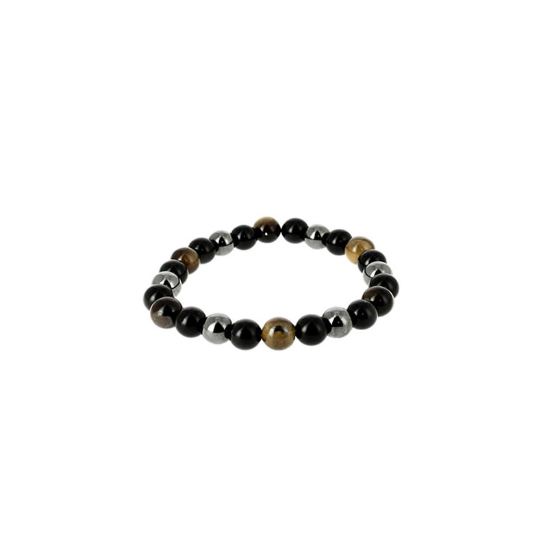 bracelet protection lithothérapie
