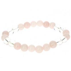 bracelet amour de lithothérapie