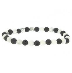 bracelet zen de lithothérapie