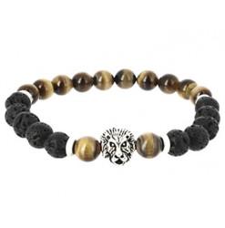 bracelet kingi collection wing chun
