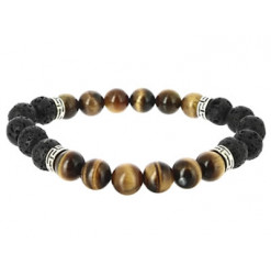 bracelet shaolin wing chun