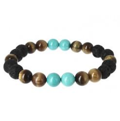 bracelet kay collection wing chun