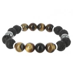 bracelet wong collection wing chun
