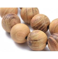 perle bois de burlywood
