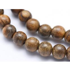 bois de santal perle bois