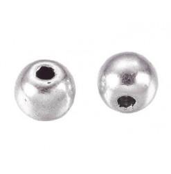 perles en métal pour bijoux
