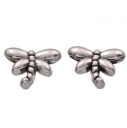 perle libellule