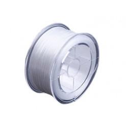 bobine de fils élastiques pour création de bijoux