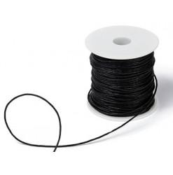 bobine de fin en coton