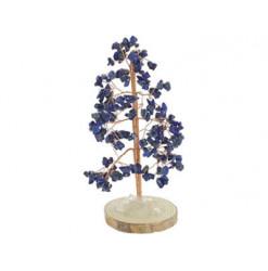 lapis lazuli arbre de vie