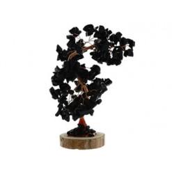 arbre de vie obsidienne oeil céleste
