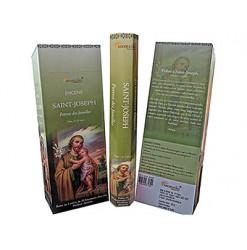 encens aromatika saint joseph