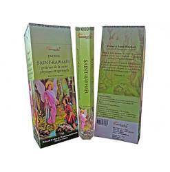 saint raphael encens aromatika