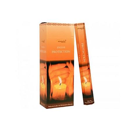 protection encens bâtons aromatika