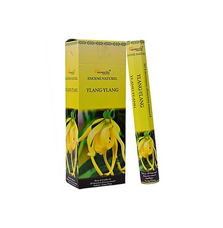 encens ylang ylang aromatika