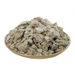 benjoin résine encens en grains