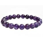 Bracelets Perles Rondes