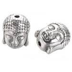 Perles Figurines Métal