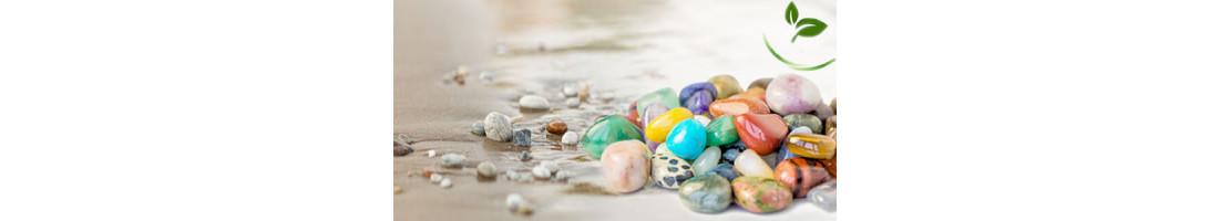 Minéraux du monde et pierres naturelles - Zen Desprit