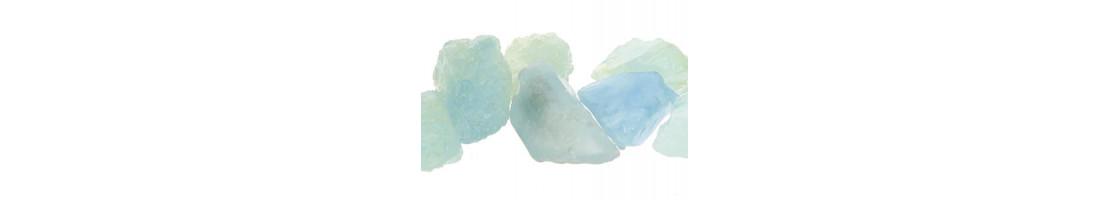 Pierres et minéraux bruts de collection et lithothérapie - Zen Desprit