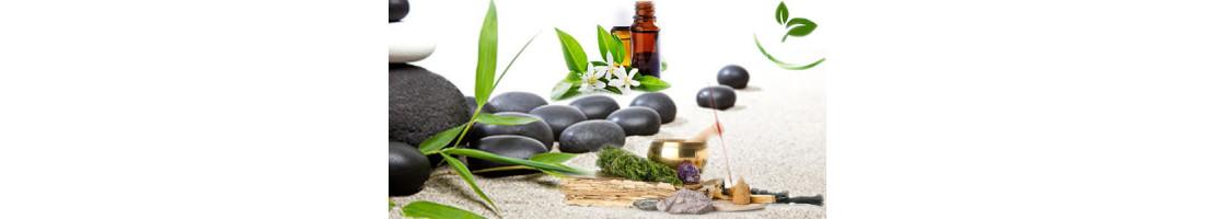 Produits d'ambiance et de bien-être - Zen Desprit