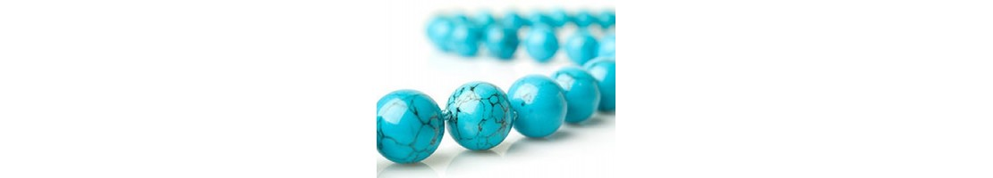 Vente en ligne de perles de pierres naturelles - Zen Desprit