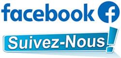 facebook zen desprit